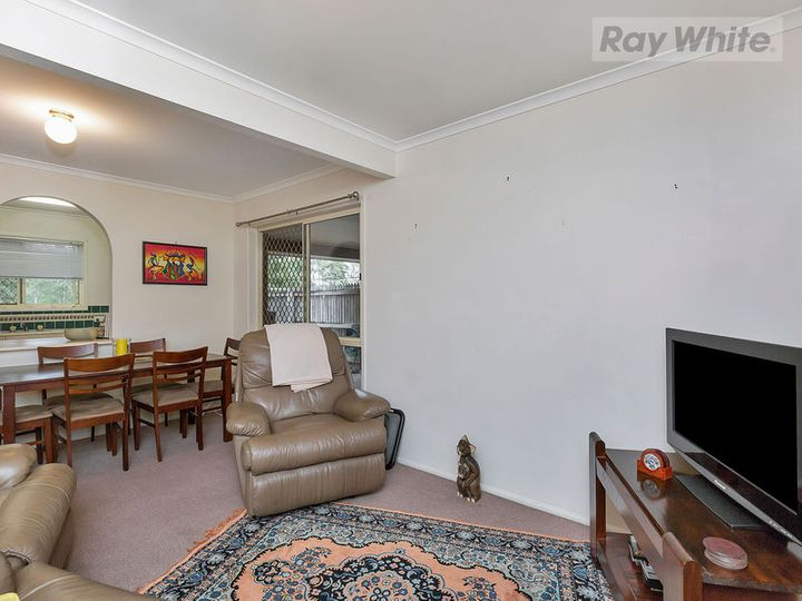 19/13 Bailey Street, Collingwood Park, QLD
