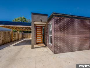 Perfect Style in Lovely Location!! - Laverton
