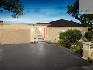 Spacious & Affordable - Walk To It All! - South Morang