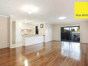 First Home Buyer Delight or Brilliant Investment (Alamanda School Zone) - Point Cook