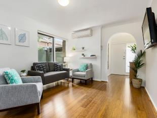 Low Maintenance Living - Box Hill North