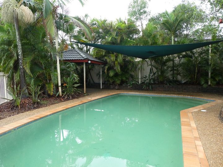 21/62 Mark Lane, Waterford West, QLD