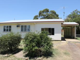 Great Home, Freshly Renovated! - Dalby