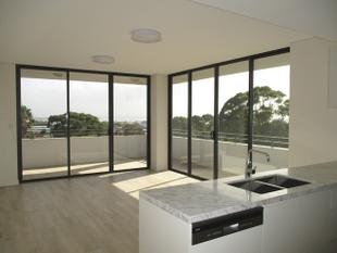 Be the first to enjoy this executive apartment.... - Caringbah