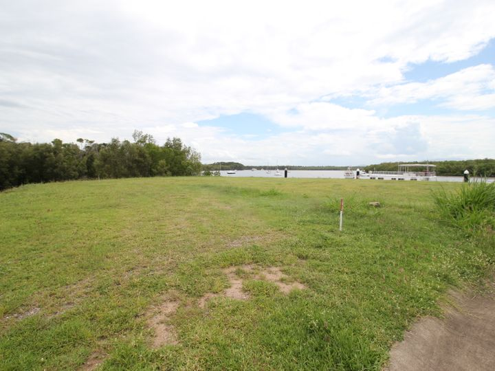 Lot 14 Denney Street, Lucinda, QLD