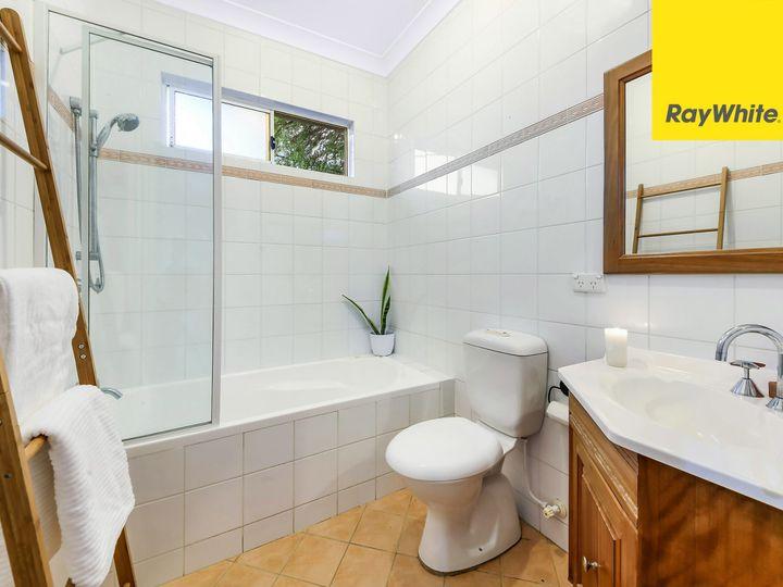 13 Narwee Avenue, Narwee, NSW