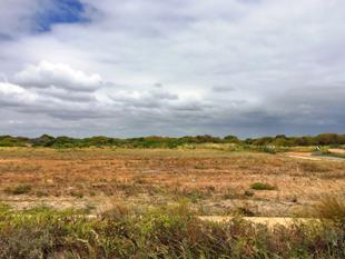 Play on Prevelly! - Jurien Bay