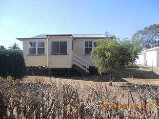 Affordable Cottage - Pittsworth