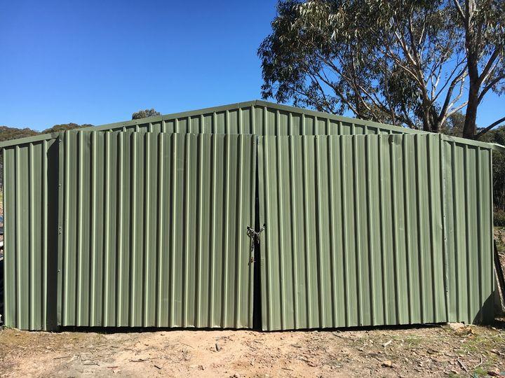 131 Warrumba Road, Cowra, NSW