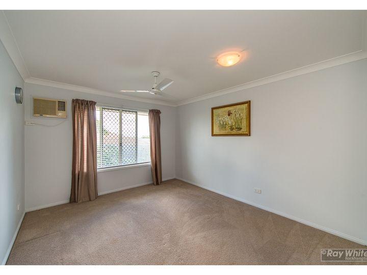 3 Riverwood Grove, Norman Gardens, QLD