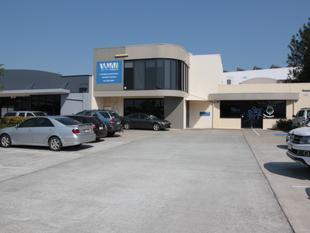 Serviced Office Space For Lease - Caboolture