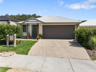 Why Build When You Can Buy This - Redbank Plains