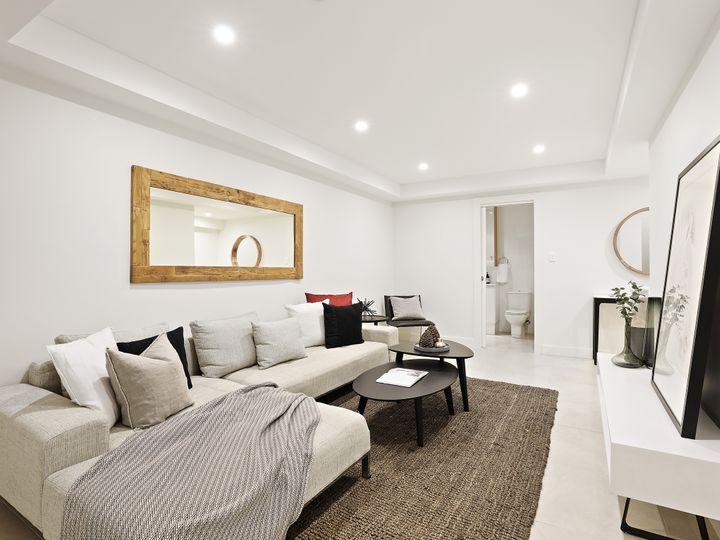 34A Baltic Street, Newtown, NSW