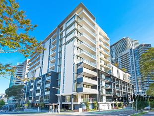 "Brand New ""The Chatswood"" 1 Bedroom Apartment - Chatswood"