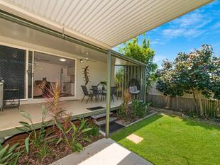 So Intelligent - One of a Kind 2 x two Bed Units!!! - Aitkenvale