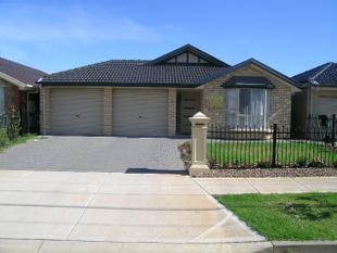 Spacious Family Home - A Must See! - Angle Park