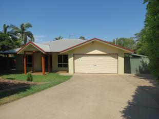 GREAT HOME WITH POOL NEAR MARIST - Emerald