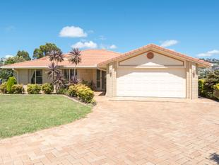 BRILLIANT FAMILY LIVING IN HODGSON VALE - Hodgson Vale