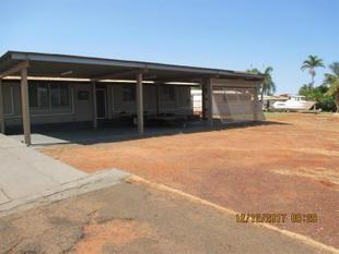 Great Property with Amazing Views! - Dampier