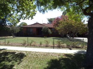 Short Term Lease an Option - Comfortable home in the heart of Moama - Moama