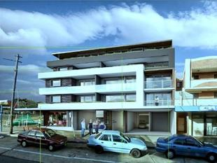 HUGE 106m2 !!!! CENTRAL LOCATION !!!! - Lakemba