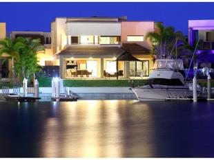 BEST VALUE HOME ON SOVEREIGN ISLANDS! - Sovereign Islands