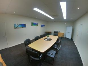 Professional Office Space For Lease - Deception Bay