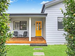 Immaculately renovated 4 bedroom family home in Pagewood. - Pagewood