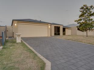 GREAT VALUE 4X2 - OWNERS SAYS SELL - Wattle Grove