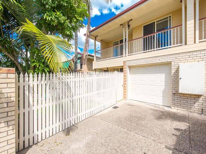 Unit 1, 20 Cavendish Street, Nundah, QLD