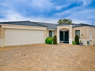 PRICE REDUCED TO SELL - GREAT OPPORTUNITY TO BUY IN DIANELLA - Dianella