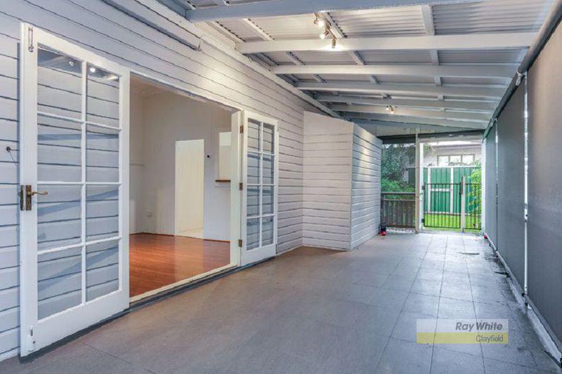 Hamilton Qld Room To Rent
