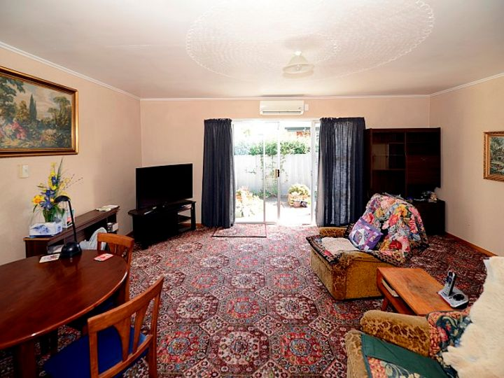 3/287 Wills Street, Ashburton, Ashburton District
