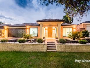 FAMILY HOME - Lyndhurst