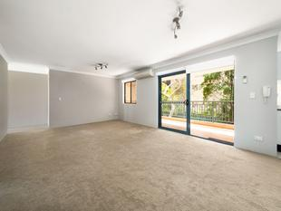 Immaculate Second Storey Apartment - Sutherland