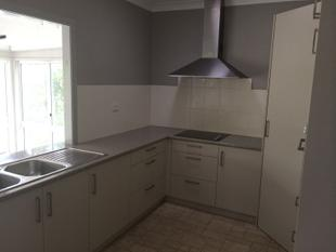 NEED MORE ROOM - THIS HOUSE IS FOR YOU - Strathpine