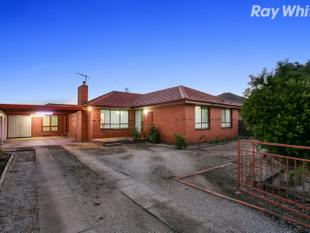 4 Bedroom Beauty! - Springvale South