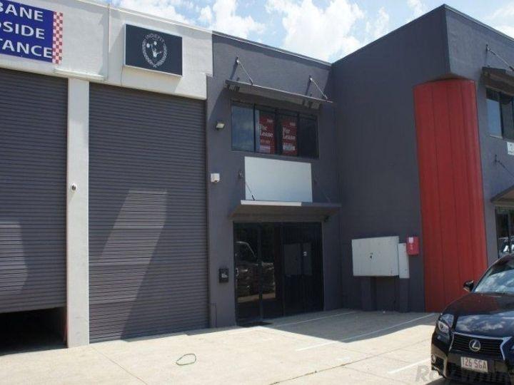2/72 Riverside Place, Morningside, QLD