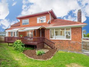 FAMILY HOME - SHORT TERM - Pakuranga