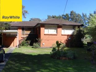 Family Home in Quiet Street - West Wollongong