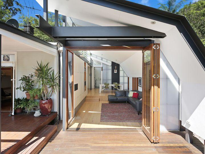 11 View Lane, Chatswood, NSW