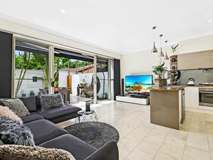 Priced to Sell - Surfers Paradise
