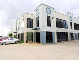 MODERN OFFICE SPACE (232m2 approx.) - Homebush West