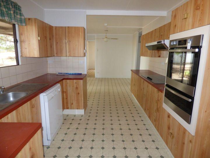 62-64 Murchison Street, St George, QLD
