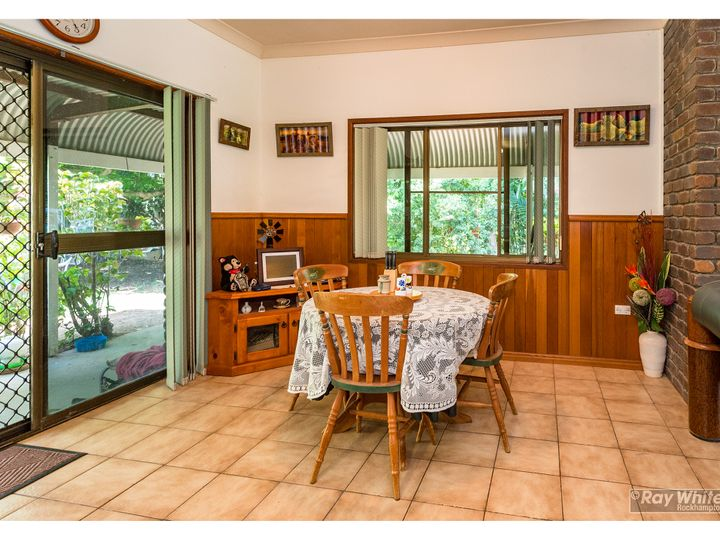 38 Berry Dairy Road, Glendale, QLD