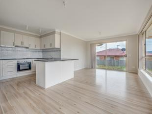 Ideal First Home or Investment - Brighton