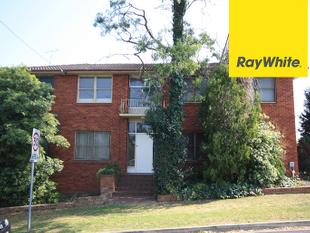 Ideal Location - Campbelltown