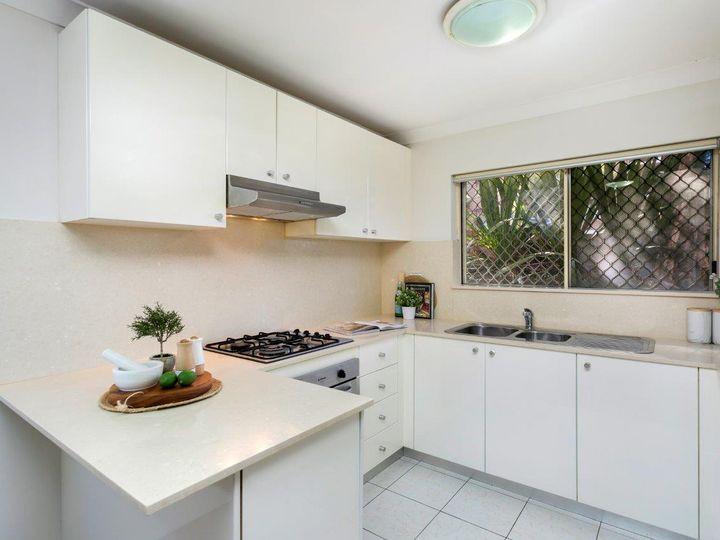 2/67-69 Queens Road, Hurstville, NSW