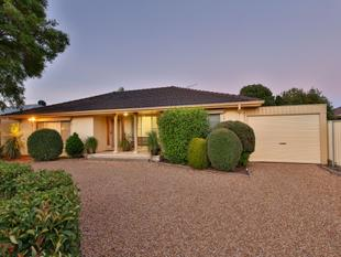 A Place to Call Home - Mildura