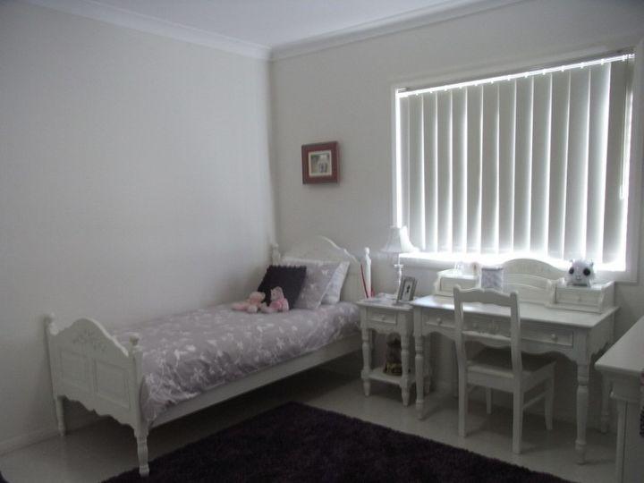 4/62 Albert Street, Bexley, NSW